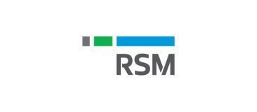 RSM Accounting