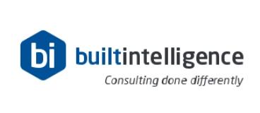 Built Intelligence