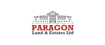 Paragon Land and Estates