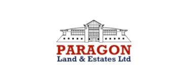 Paragon Land and Estates