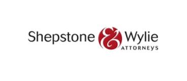 Shepstone and Wylie