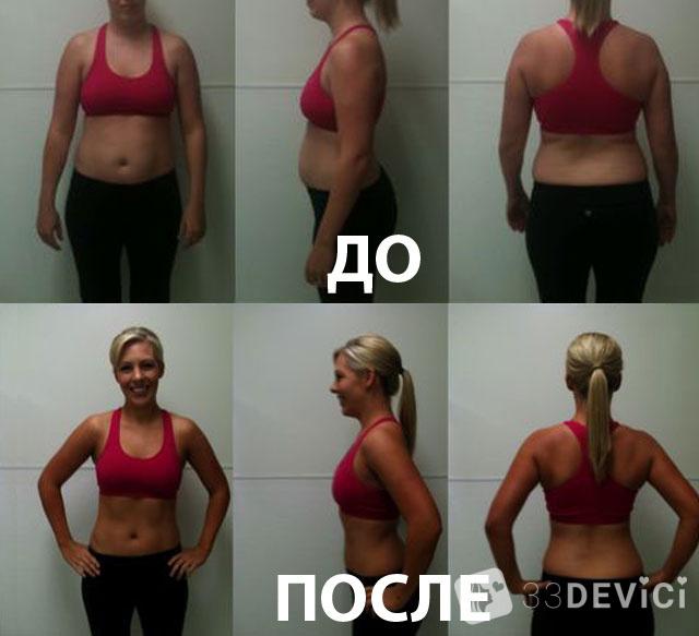 Планка боковая упражнение как правильно делать