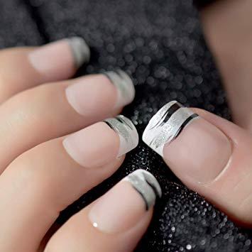 Fake nails designs women