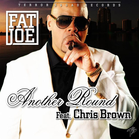 Chris brown another round free download