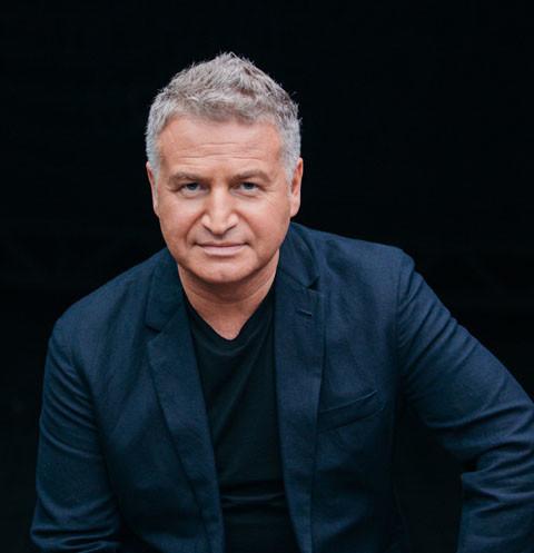 Леонид Агутин: «Каким бы уродцем Элджей себя ни выставлял, он человек с талантом»