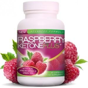 raspberry-ketone-plus-600x600-300x300_cezfzs