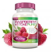 thumb_Pure-Raspberry-Ketone-600mg