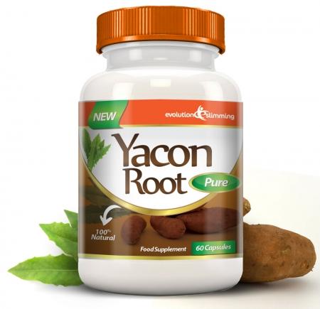 Yacon-Root-Bottle