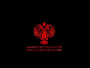 Екатерина климов в журнале максим