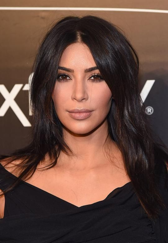 How many celebrities have had plastic surgery