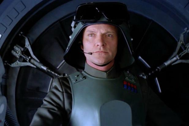 julian glover star wars the empire strikes back general veers