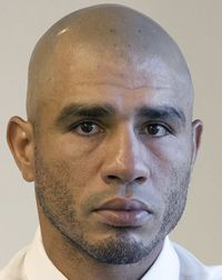 Miguel cotto new tattoo 2012
