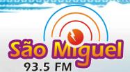Radio s miguel penela