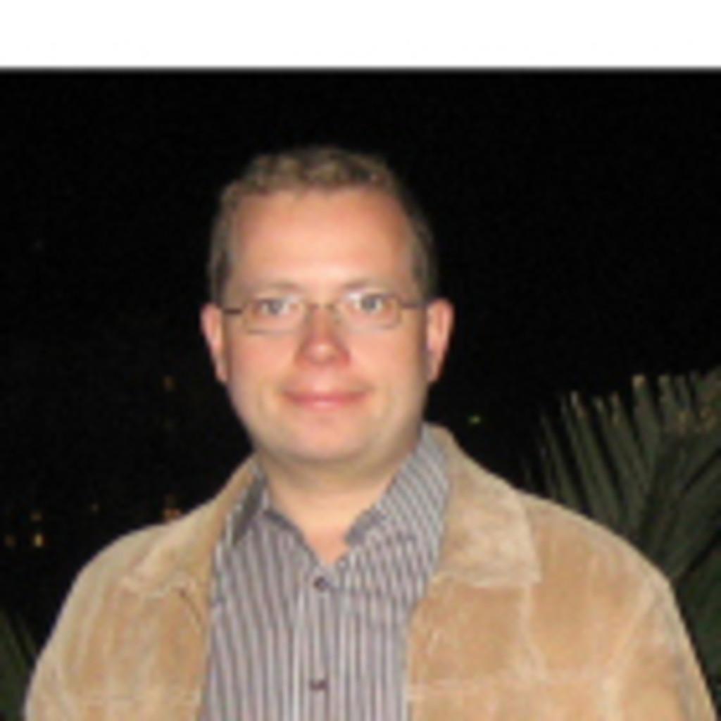 Christoph naber mailorder