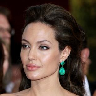 Джоли и питт последние новости фото