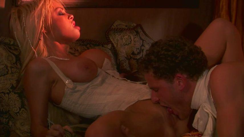 Порно фильмы с сюжетом скачать бесплатно