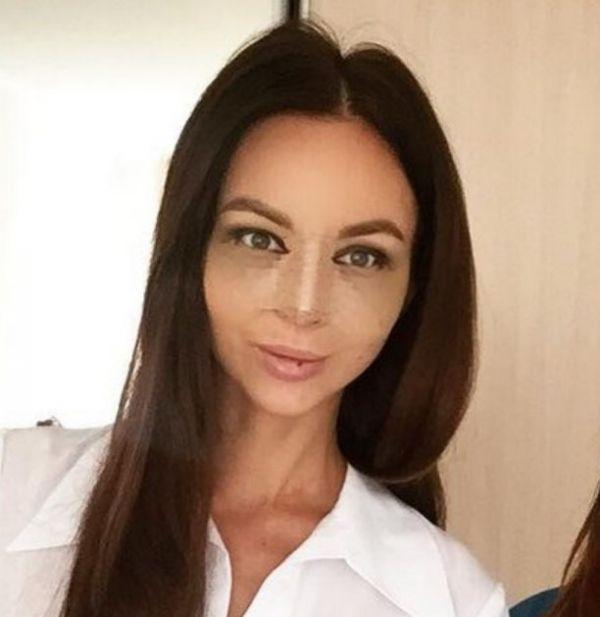 Анастасия Лисова: биография, карьера на Дом-2, личная жизнь, беременность