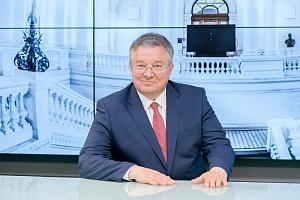 Алексей Панин фото
