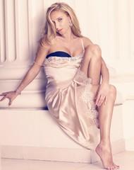 Голая спортсменка Татьяна Навка фото, эротика, картинки - фотосессии из мужских журналов: Q!, Maxim на Xuk.ru! Фото 8