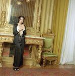 Cher фото №600928