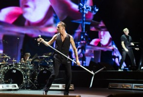 Depeche Mode pic #614822