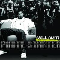 Will smith party starter remix