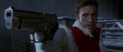 Ben affleck weihnachtsfilm