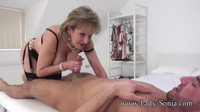 Смотреть массаж эротический для женщин онлайн бесплатно