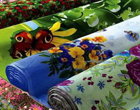 Расценки на пошив постельного белья на дому