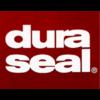 Duraseal liquid floor wax