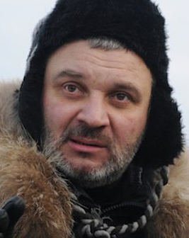 Илья макаров и юлия галкина фото