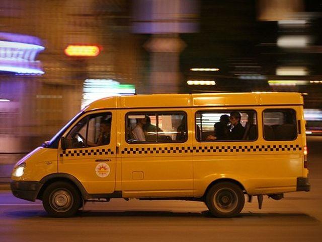 Как открыть маршрутное такси в беларуси