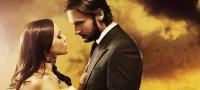 Как правильно соблазнить мужчину: секреты и хитрости