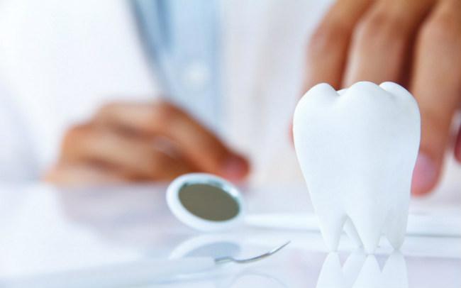 Отбеливания зубов минусы и плюсы и минусы