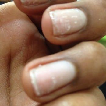 Nails etcetera