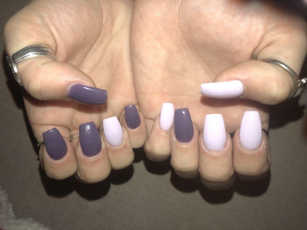 Discount nails houston tx