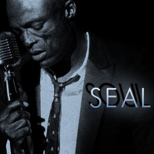 So you want to be free seal