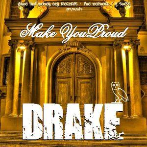 Drake take care free download datpiff