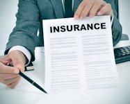 Insurance Agent E&O
