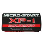 Antigravity 12v Micro-Start XP-1 Jump Starter