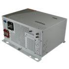 Xantrex Freedom SW 3012 12v 3000 Watt True Sine Wave Inverter Charger