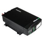 Xantrex PROwatt SW 1000 12v 1000 Watt True Sine Wave Power Inverter