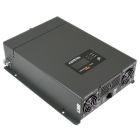 Xantrex Freedom X 1000 12v 1000 Watt True Sine Wave Power Inverter w/ Built-In AC Transfer Switch