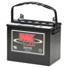 MK Battery 12 Volt 32 AH Deep Cycle Sealed AGM Battery