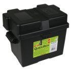 Quick Cable QuickBox Group 24 Battery Box - 120171-001