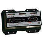Dual Pro 12v 24v 36v 45 Amp Professional Series Waterproof Marine On-Board Charger - PS3