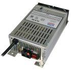 IOTA 12v 90 Amp Power Converter / Battery Charger