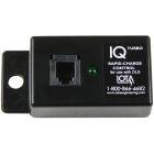 IOTA IQ-Turbo Automatic Smart Charge Controller