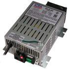 IOTA 12v 55 Amp Power Converter / Battery Charger