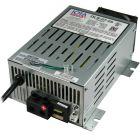 IOTA 24v 25 Amp Power Converter / Battery Charger